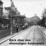 blick-ueber-den-ehemaligen-kaiserplatz