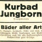 kurbad-jungborn