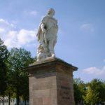 Kassel_Friedrich_II